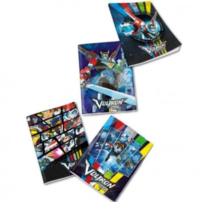 Quaderni-maxi-formato-A4