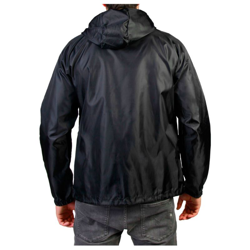Geographical-Norway-Boat_man_black