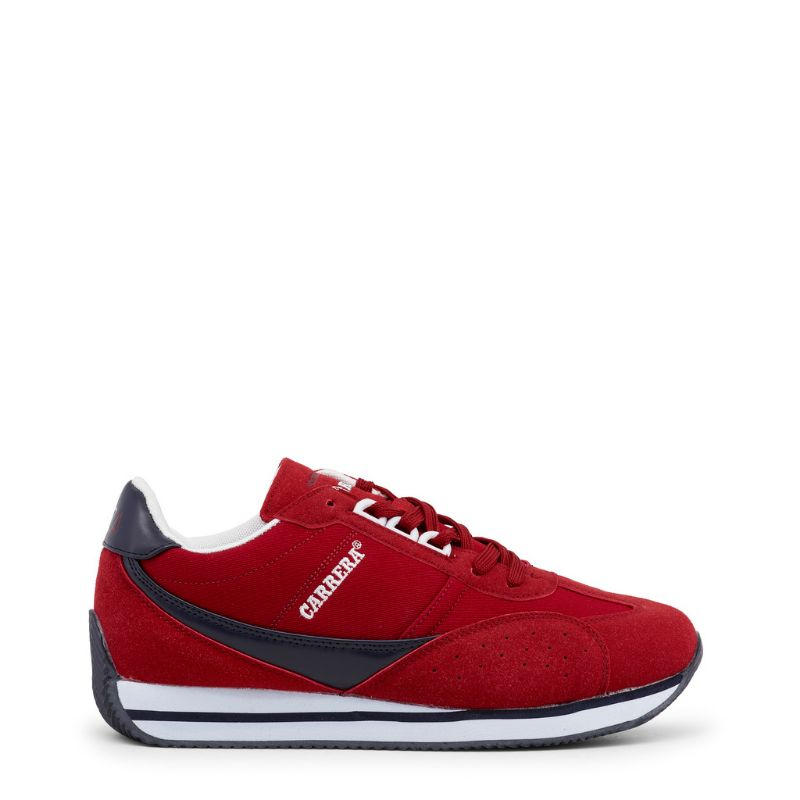 Carrera-Jeans-RIVAL-MIX_CAM813015-02_RED