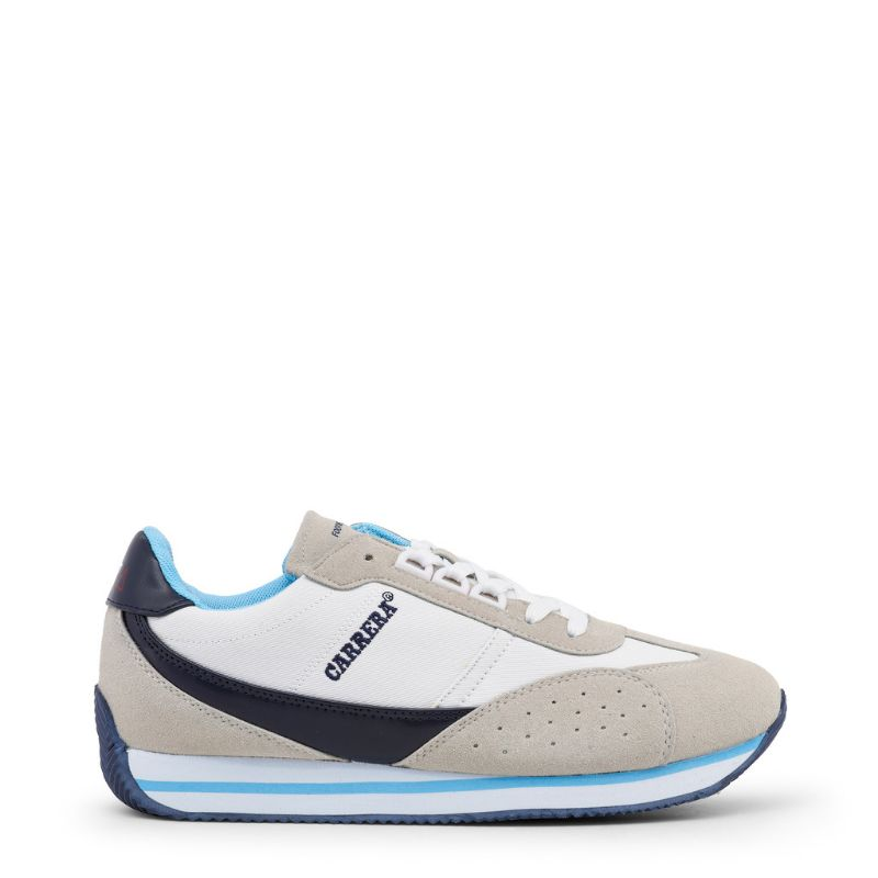 Carrera-Jeans-RIVAL-MIX_CAM813015-01_WHITE